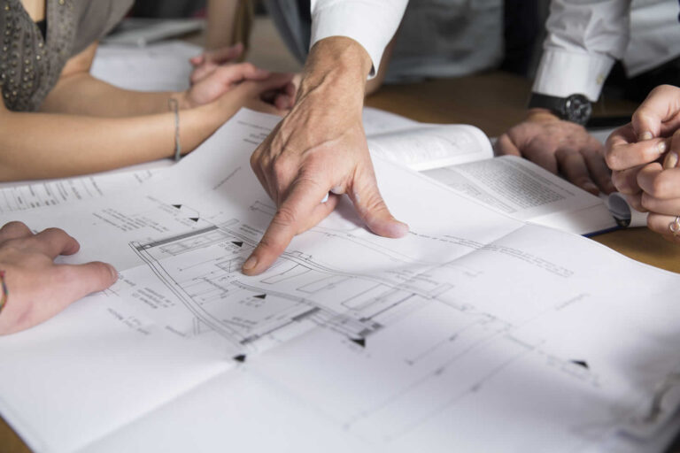 Does Your Renovation Require a Permit?